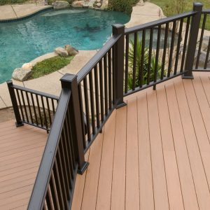 Arbor-Decking_High-dt