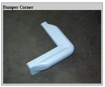 bumper corner Dockside Marine Supply Company    Dock Hardware   Pile Caps  Cleats  Ladders  and More
