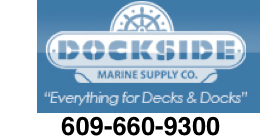 Dockside Marine Supply