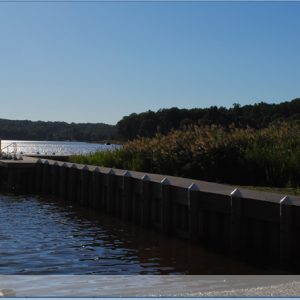 WATERFRONT CONSTRUCTION | Dockside Marine Supply | Decks and Docks